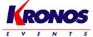 Kronos events